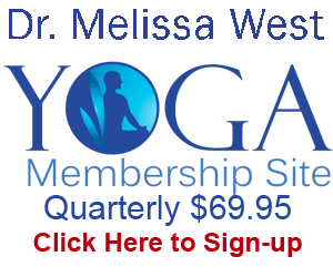Namaste-Yoga-Membership-siteRD1-PNG-Blue-Quarterly