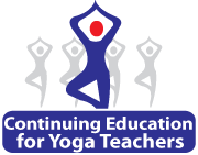 Continuing-Education-for-Yoga-Teachers