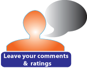 leave-Your-Comments-and-ratings---sm