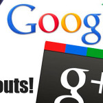 Post image for Google Hangout with Melissa