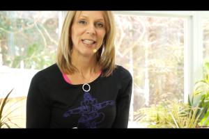 Post image for Yoga Teacher Responsibility