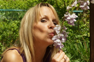 Post image for You Are Already Complete: Balancing Masculine and Feminine Energy Yoga with Melissa 179