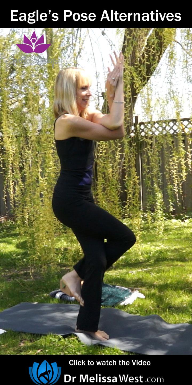 Eagles-Pose-Alternatives-for-Yoga