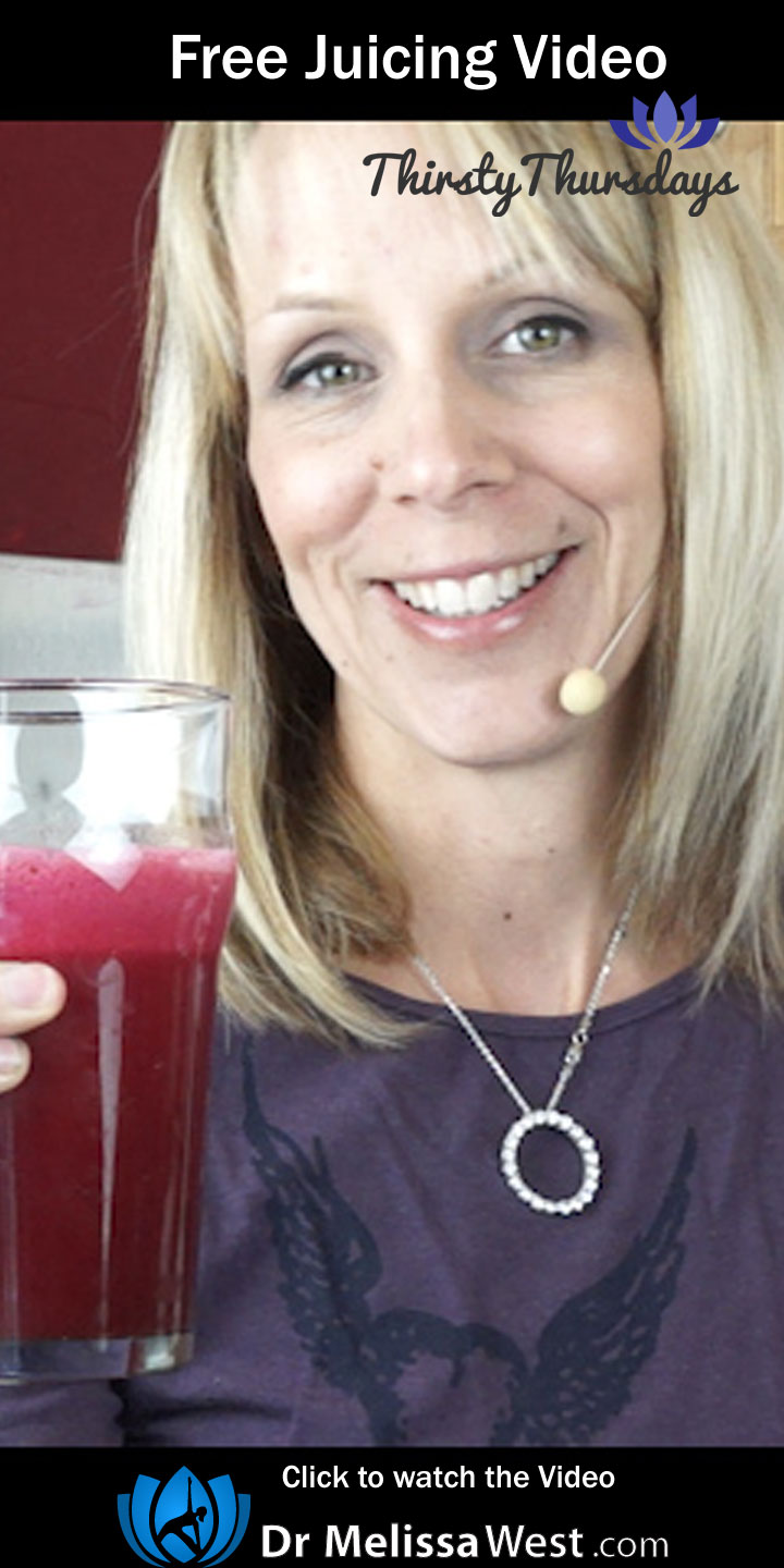 Free-juicing-video