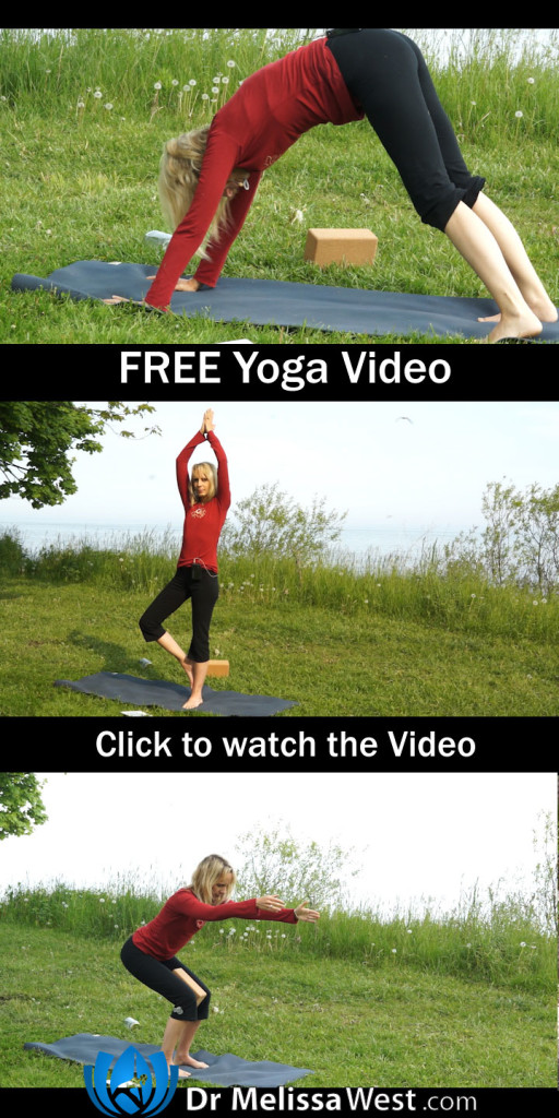 Namaste-Yoga-180