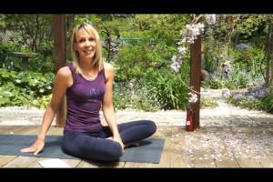 Post image for Help for Yoga for Arthritis Hips