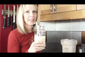 Post image for Super Food Smoothie Saturday: Maca