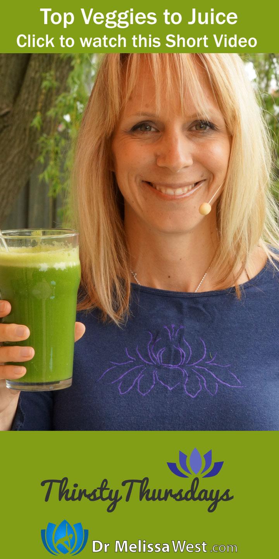 Top-veggies-to-juice
