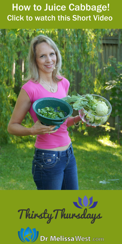 How-to-Juice-Cabbage-with-Melissa-West