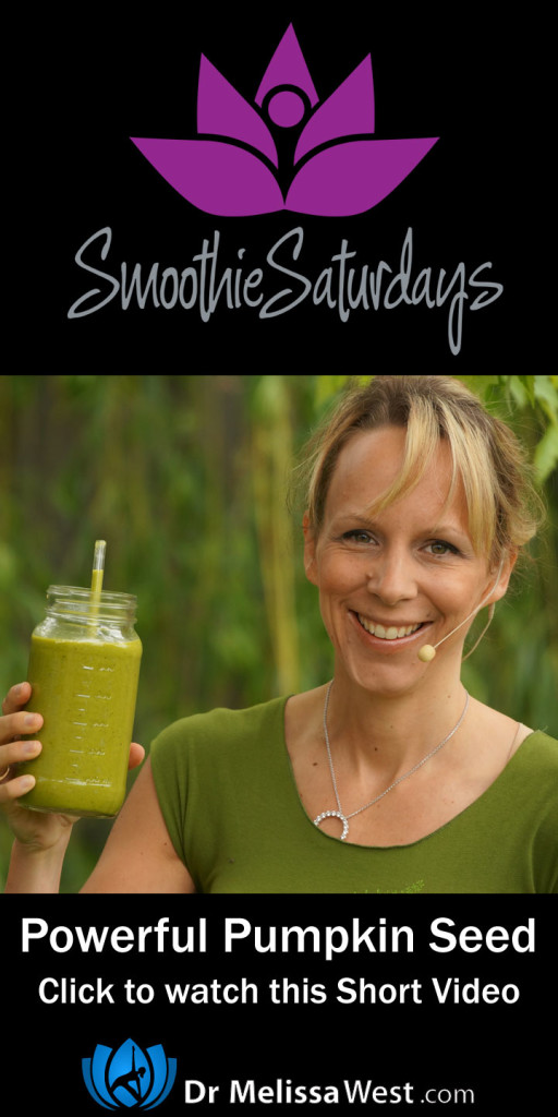 Powerful-Pumpkin-Seed-Smoothie-Recipe