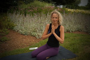 Post image for Pain in wrists in yoga poses