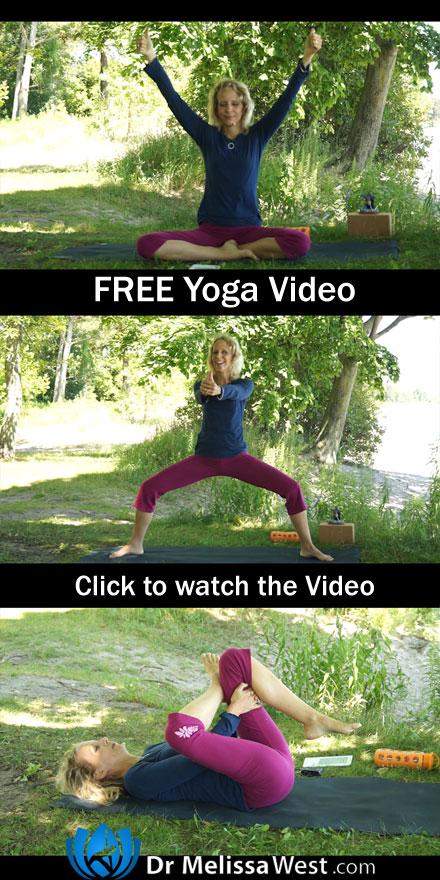Namaste-Yoga-Episdoe-188