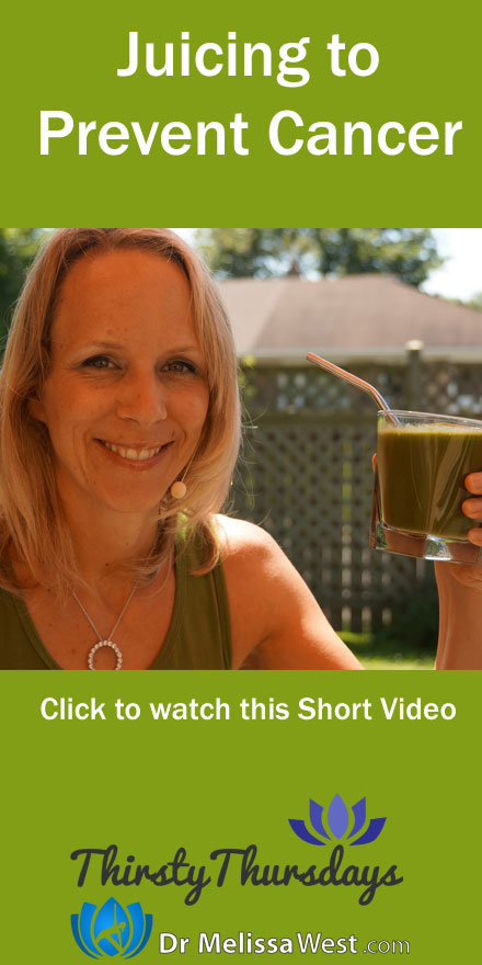 Juicing-to-Prevent-Cancer