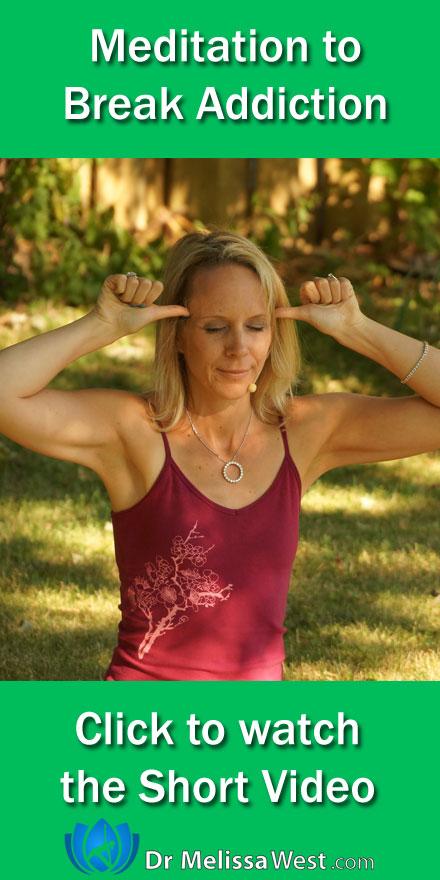 Meditation-to-help-you-quit-smoking