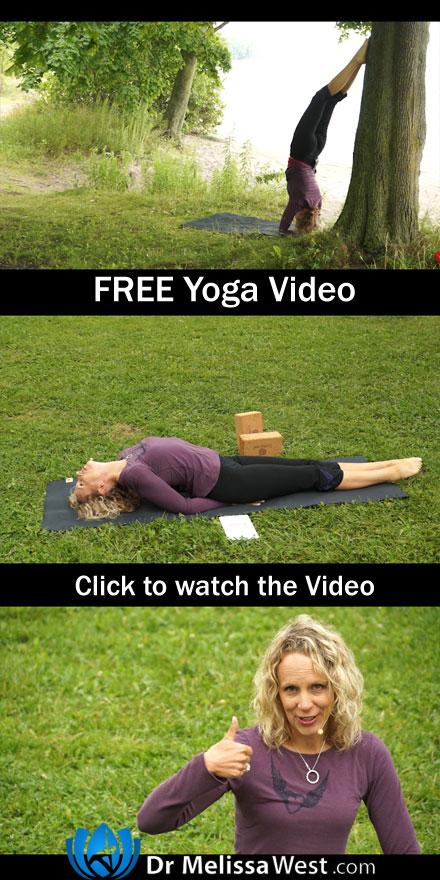 Namaste-Yoga-190