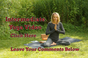 Post image for Yoga with Melissa 191 What is Hatha Yoga? Including the Benefits of Hatha Yoga.