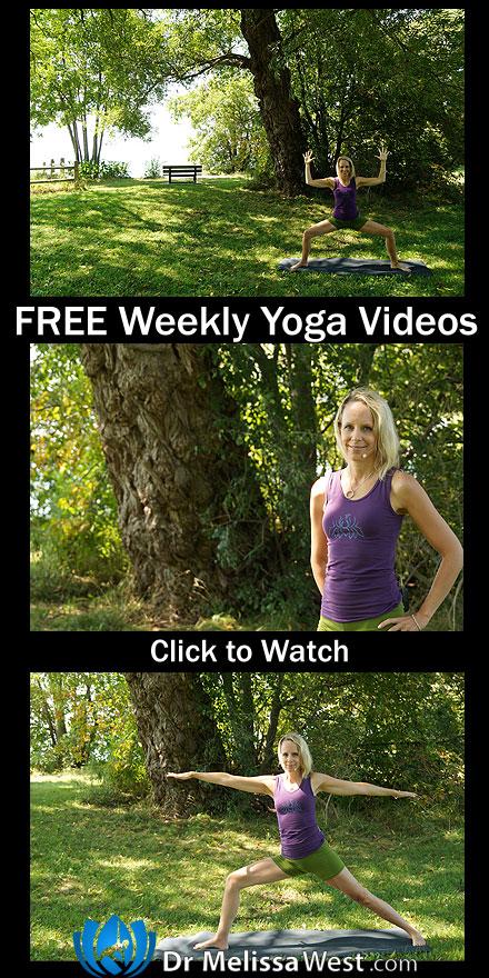 Namaste-Yoga-193