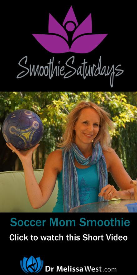 Soccer-Mom-Smoothie