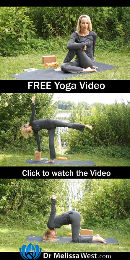 What-is-Hatha-Yoga