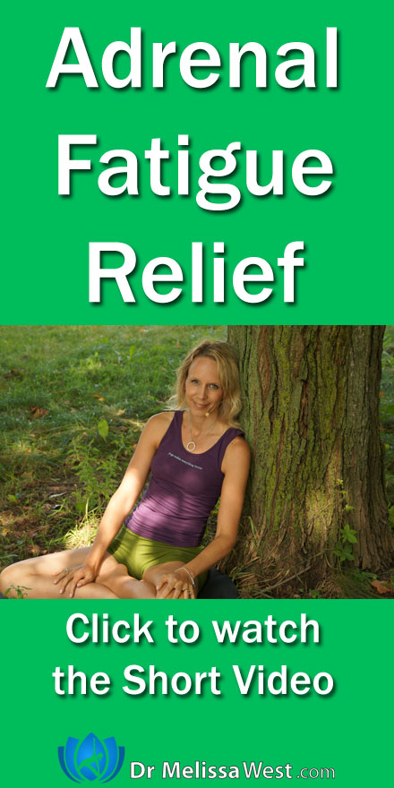 Adrenal-Fatigue-Relief