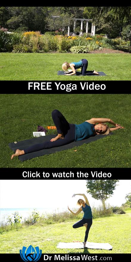 Free-Yoga-Video-on-Flexibility