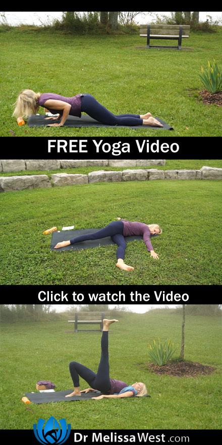 Namaste-Yoga-195