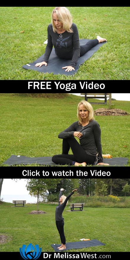Namaste-Yoga-196