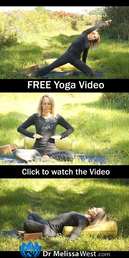 Namaste-Yoga-197