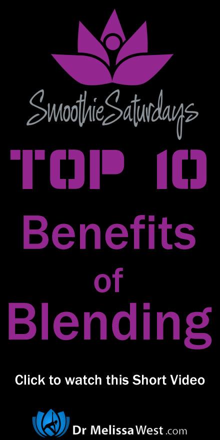 Top-10-Benefits-of-Blending