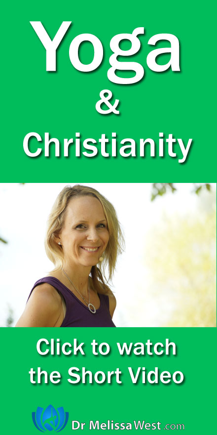 Yoga-and-Christianity