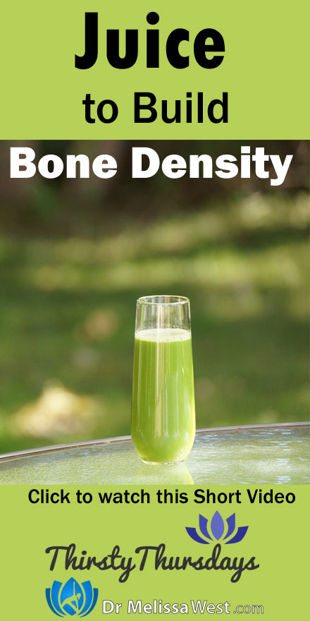 how-to-build-bone-density