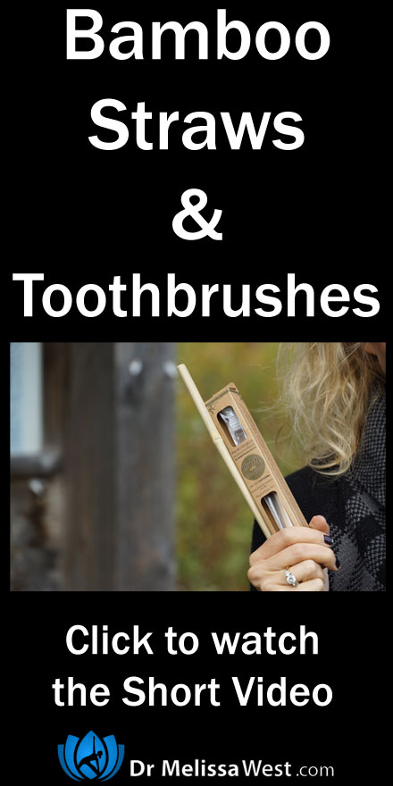 Bamboo-Straws-and-Toothbrushes