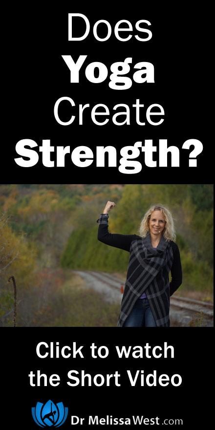 Does-Yoga-Create-Strength