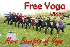 Post image for Yoga with Melissa 200, How Yoga can Change Your Life, Transformation through Yoga, Benefits of Yoga