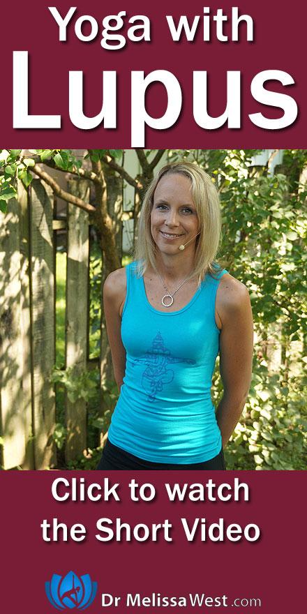 Lupus-and-Yoga