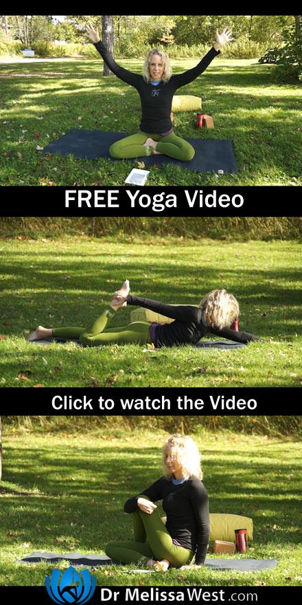 Namaste-Yoga-Episode-199