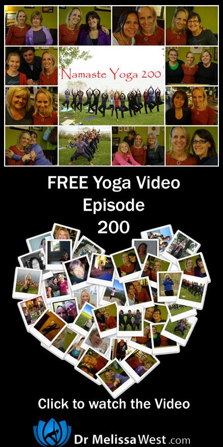 Namaste-Yoga-Episode-200