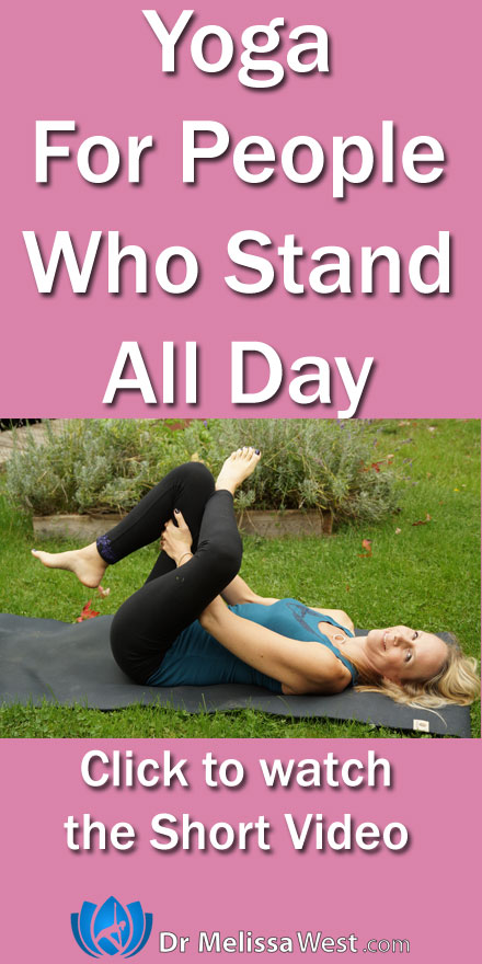 Yoga-for-people-who-stand-all-day