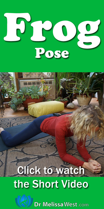 Benefits-of-Frog-pose