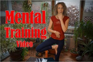 Post image for Yoga with Melissa 205, Yoga for Your Brain (1 hr) Benefits of Yoga Series