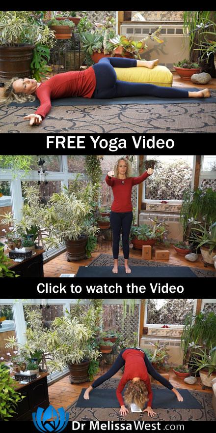 Namaste-Yoga-203