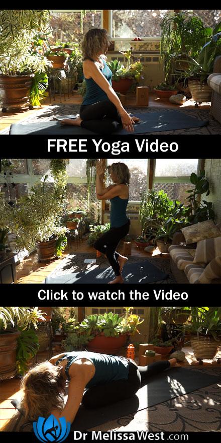 Namaste-Yoga-204