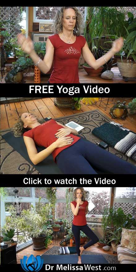Namaste-Yoga-205