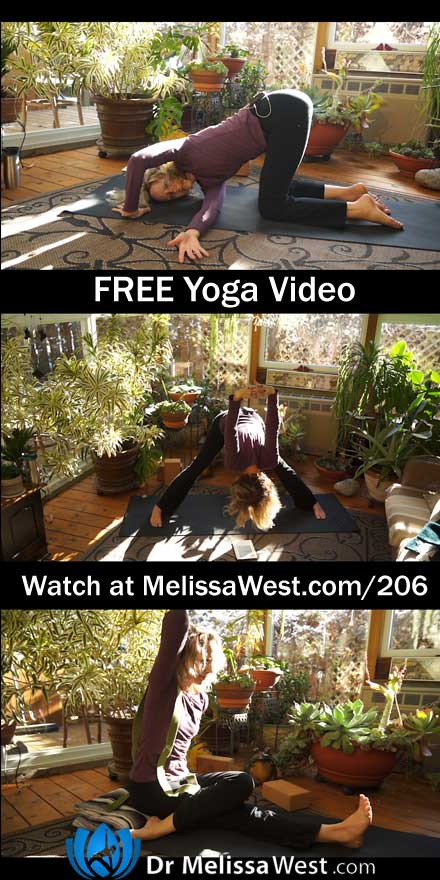 Namaste-Yoga-206