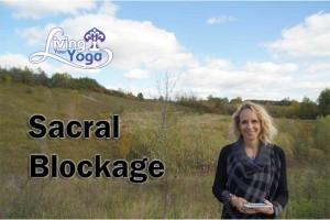 Post image for Yoga for Sacral Chakra Blockage