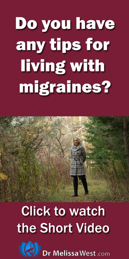 Tiips-for-living-with-migraines