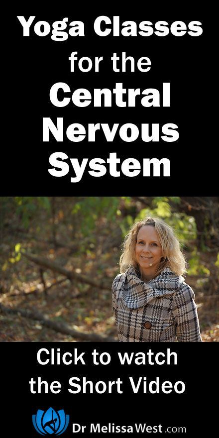 Yoga-Classes-for-the-Central-Nervous-System
