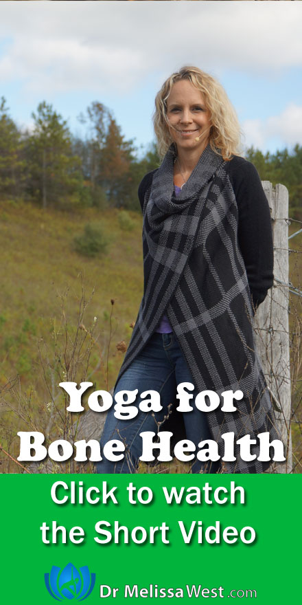 Yoga-for-Bone-Health