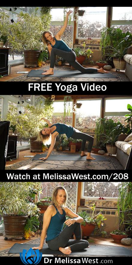 Namaste-Yoga-208