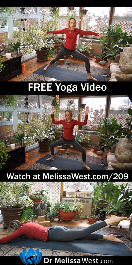 Namaste-Yoga-episode-209